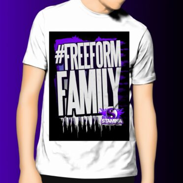 FreeformFamilyTee_sq
