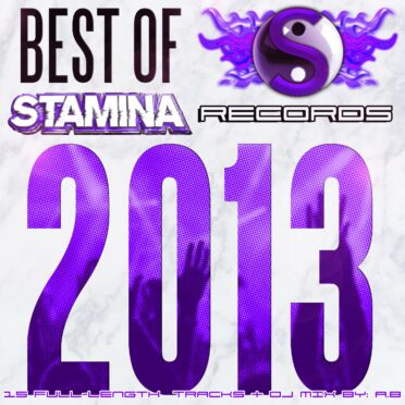 Best_of_Stamina_Records_2013_Packshot