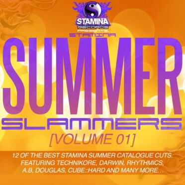Stamina_Summer_Slammers_vol1