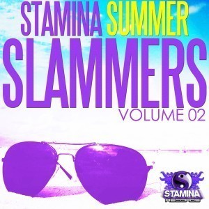 Summer_Slammers_vol2