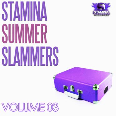 Summer_Slammers_vol3